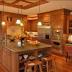 6 Tips Merawat Furniture Mebel Jati