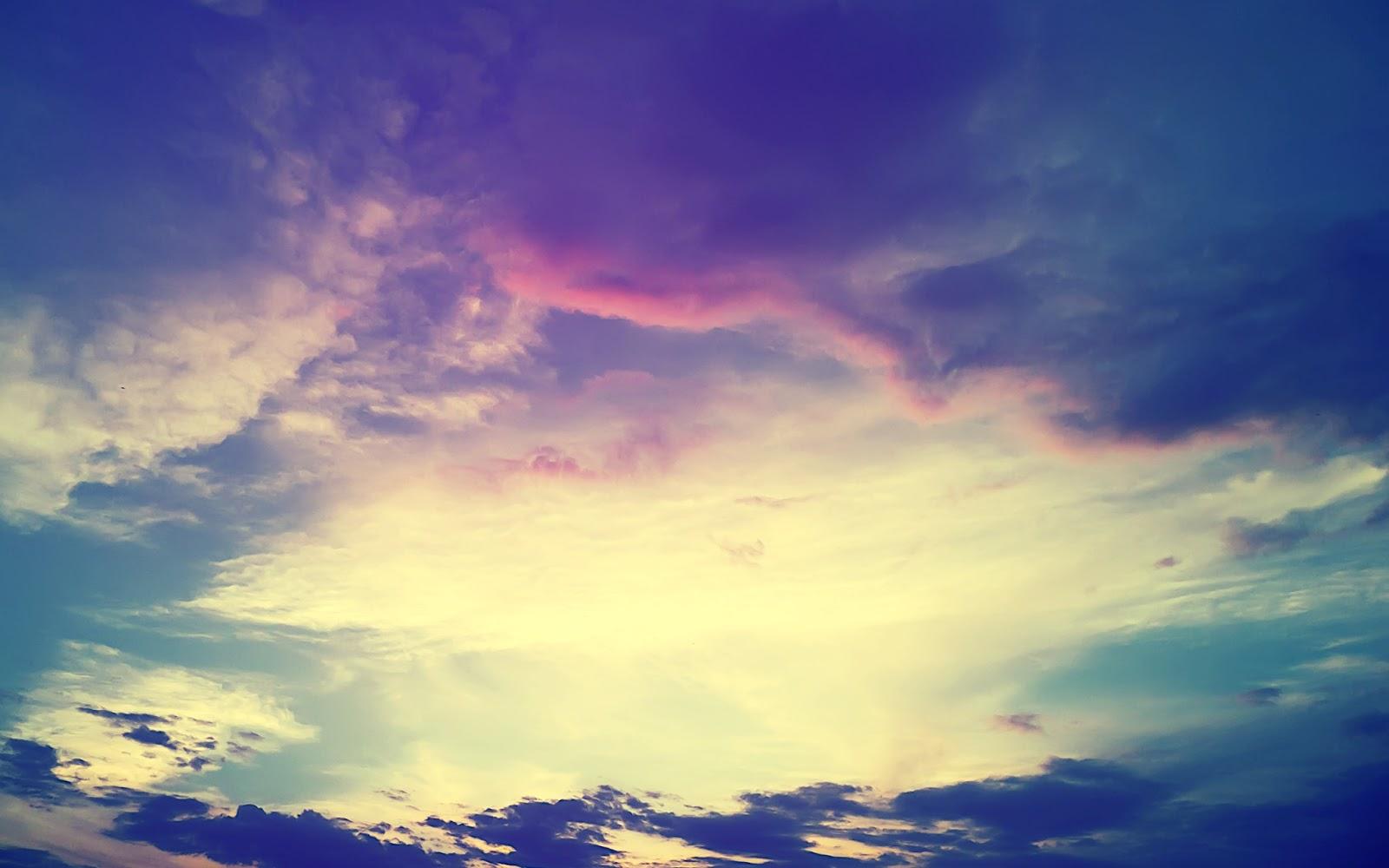 Imagenes hilandy fondo de pantalla paisaje cielo nublado for Fondo de pantalla chulo