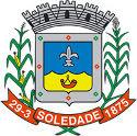 Inscrições do concurso publico de Soledade são prorrogadas até dia 20 de maio