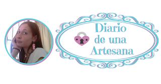 http://www.facebook.com/diariodeunaartesana/