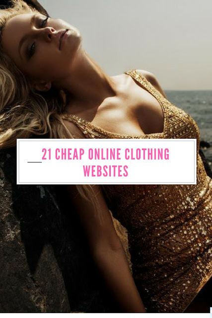 Cheap Online Clothing Websites, online websites, cheap clothing stores, buy clothes online