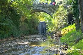 ponte acque