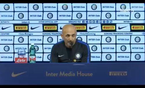 Le vignette divertenti di Genoa-Inter