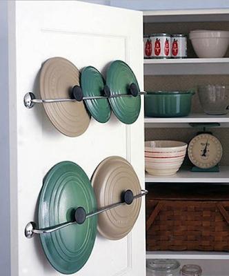 15 Desain Rak Dan Laci Dapur Minimalis Untuk Menyimpan Barang Yang Kreatif Dan Inovatif 9