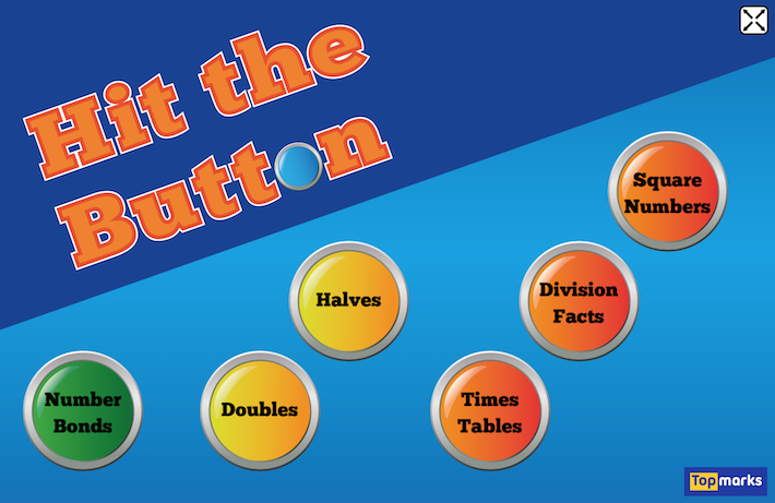 https://www.topmarks.co.uk/maths-games/hit-the-button