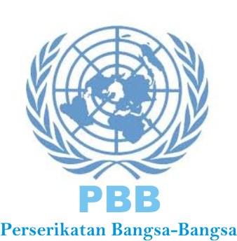 Daftar Negara Anggota PBB