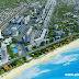 Mở bán chính thức Dự án Piania City Nha Trang