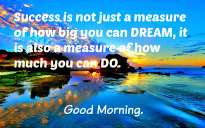 good-morning-motivational-quotes-with-images