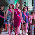 'Rough Night' Review