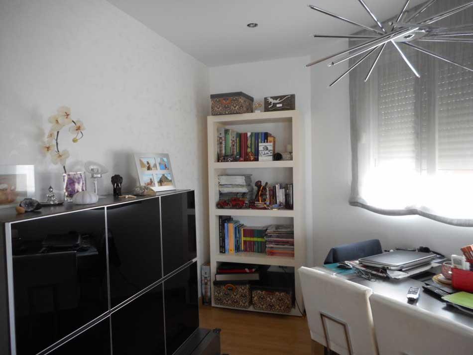 piso en venta calle guardamar de segura grao castellon salon1