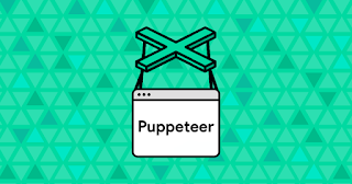 Thử nghịch với Headless browser và Puppeteer - AnonyHome