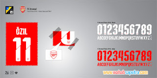 TTF Arsenal UCL UEFA 2014 2015 font football free download,Arsenal 2014-2015 UCL Font TTF,Arsenal UCL 2014-2015 FONT,Font Arsenal UEFA Champions League 2014 2015