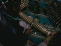Celempungan Kesenian Sunda Buhun
