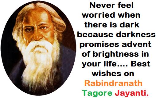 Rabindranath Tagore Jayanti Greetings Image, Indian poet and philosopher Sir Rabindranath Tagore . Get premium, high resolution news photos at Getty Images, rabindranath tagore photo gallery, rabindranath tagore images photos, rabindranath tagore images download, rabindranath tagore full photo, rabindranath tagore quotes, rabindranath tagore quotes in bengali language, rabindranath tagore photo hd, rabindranath tagore colour image