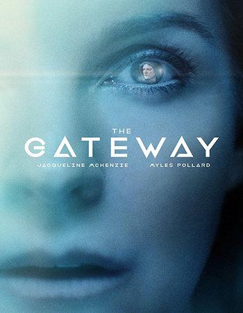 The Gateway (2018) English 300MB