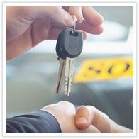 Cara mudah membeli mobil bekas