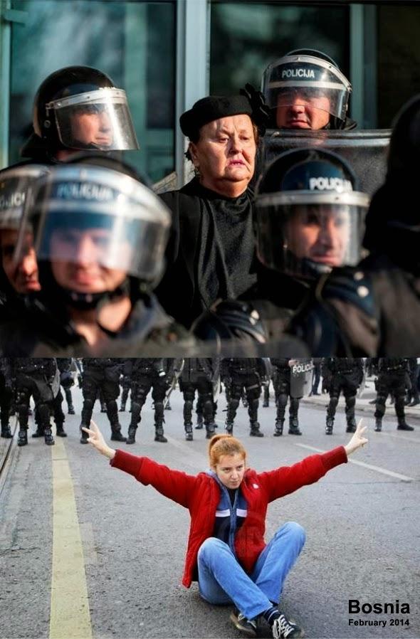http://3.bp.blogspot.com/-YMGMzfaJqQg/UvSvCzksJII/AAAAAAAAGUI/Kq9MEisxlc8/s1600/Bosnia+protests.+February+2014.+%231ab+(2).jpg?SSImageQuality=Full