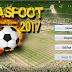 REGISTRO BRASFOOT 2017 GRÁTIS