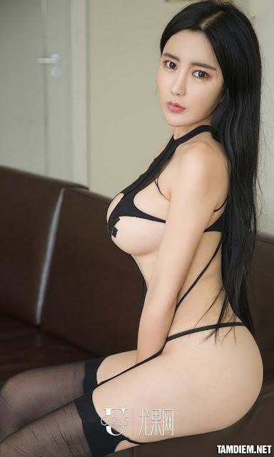 Hot girls Gái dâm khoe hình xăm vùng kín 11