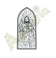 https://sklep.agateria.pl/en/easter/791-witraz-wielkanocny-5902557826100.html