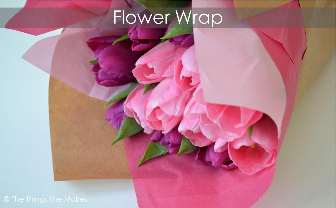 Flower bouquet making with paper boatremyeaton flower izmirmasajfo