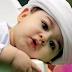 Pilihan Nama Anak Laki-Laki Islami yang Artinya Cerdas