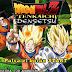 Dragon Ball Z Tenkaichi DENSETSU (Español) ISO PPSSPP & PPSSPP Setting