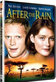 After the Rain (1999)