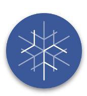 Frost for Facebook Pro APK v2.0.1 [updated]