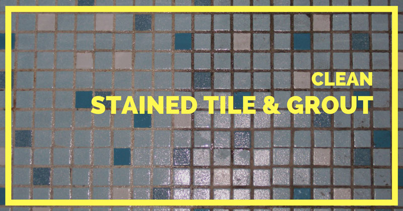 grout cleaning, grout cleaning tips pinterest, tile cleaning tips
