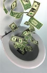 High Flow Kitchen Faucet Aerator Knife Sharpener Performance Plumbing & Bath: Stop Flushing Money ...