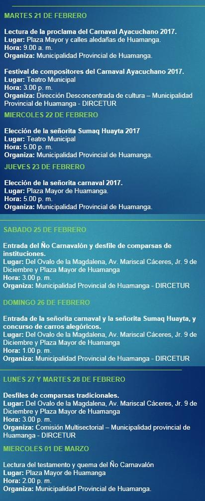 http://www.diario.ayacucho.biz