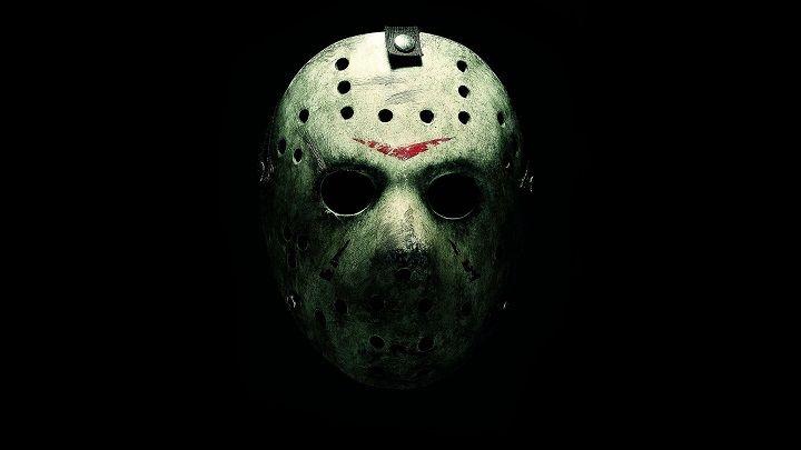 Пятница, 13-ое, Friday the 13th, Пятница, 13-е, Джейсон Вурхиз