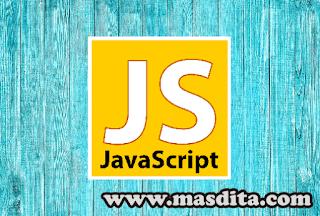Membuat aplikasi kalkulator sederhana dengan javascript