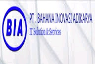 Lowongan Kerja Bahana Inovasi Adikarya (BIA) Juni 2016