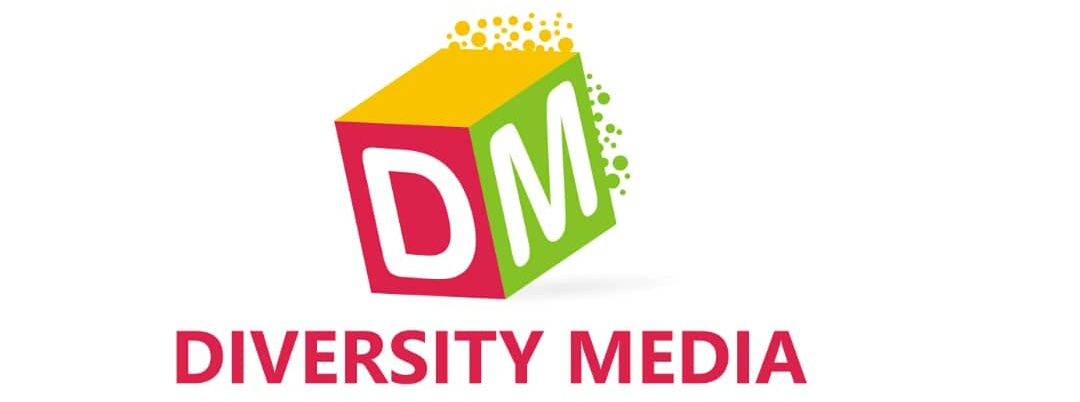 Diversity Media || Your 1st Choice