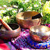 Sound Energy Healing / Tibetan Singing Bowls