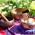 Sound Energy Healing / Tibetan Singing Bowls
