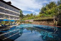 Heritage Package - Plataran Heritage Borobudur Hotel & Convention Center - Plataran Borobudur 2018 Promo Package