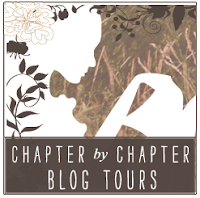 http://www.chapter-by-chapter.com/