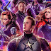 Avengers: Endgame' Breaks Avatar U.S Movie Record | Jeremy Spell Blog