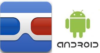 Cara Convert/Mengubah Gambar Text Menjadi Text di Android