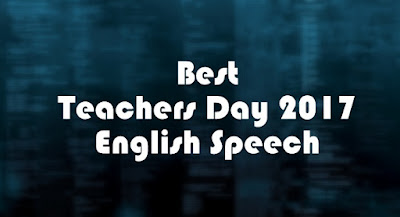 teachers-day-english-speech-by-students