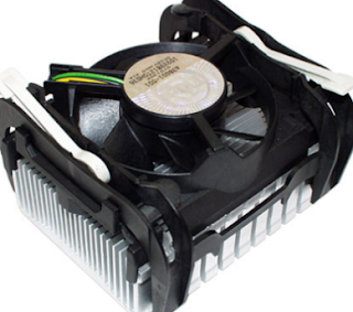 Kisi-kisi Menentukan PC Server yang Tepat