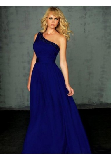 http://www.edressuk.co.uk/catalog/product/view/id/4207/s/a-line-one-shoulder-floor-length-chiffon-royal-blue-bridesmaid-dresses-ausa015004/