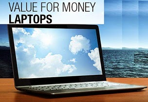 Buy Laptops on EMI with 10% Extra Off with CITI Bank Credit Cards+ Brand Offers (HP & Lenovo) starts from Rs.14999 Only @ Flipkart