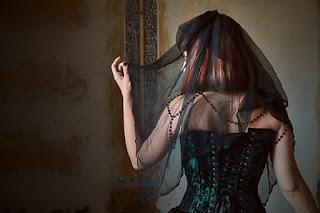 http://narcissiquecouture.blogspot.com.es/2015/10/aracne.html