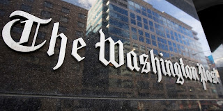 Washington Post updetails.com