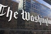Washington Post reporter: White House 'playing word games'