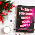 [LIVRO] There's someone inside your house, Stephanie Perkins